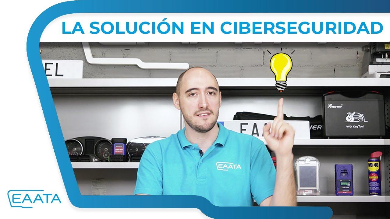 La solución a las nuevas medidas de ciberseguridad en vehículos course image