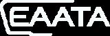 logo-eaata-blanco