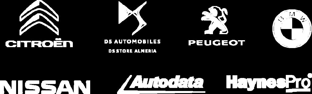 todos-los-logos