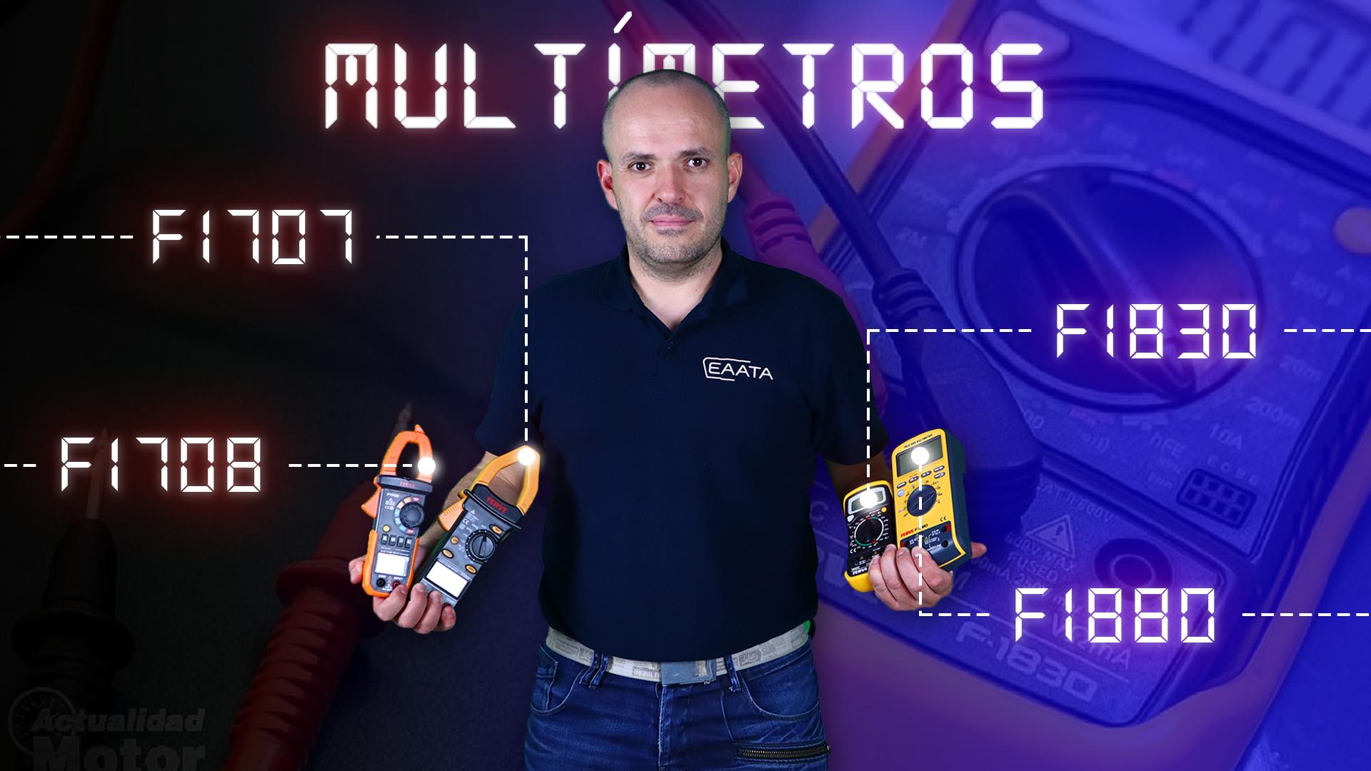 210408_Miniatura_Multímetro_Default