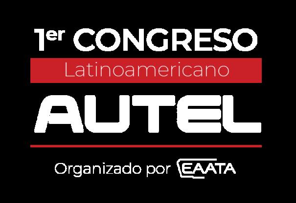 17062021-Logo Congreso png-05 1