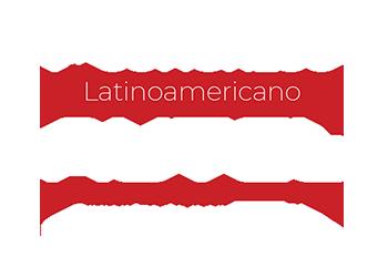 17062021-Logo Congreso png-07