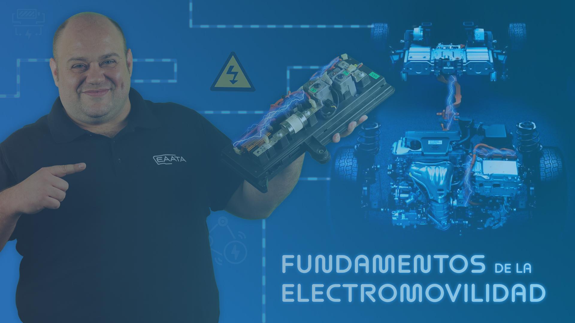 210615_Miniatura_Fundamentos_de_la_electromovilidad_Proximanente