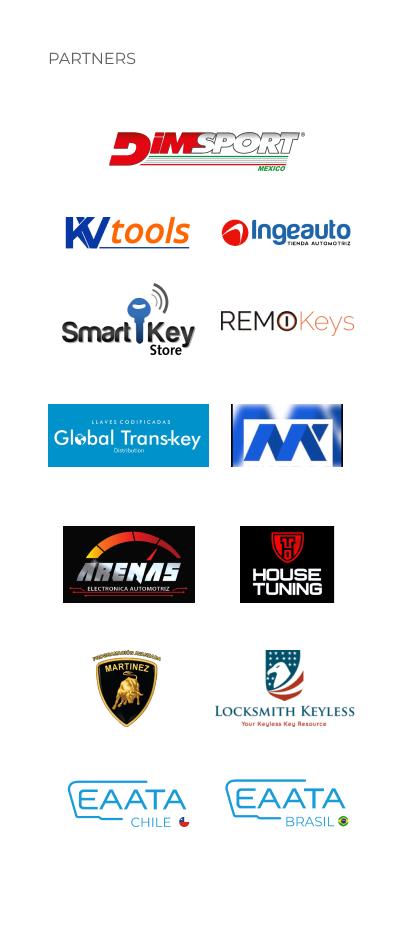 Partners Móvil Modificado 2_01072021