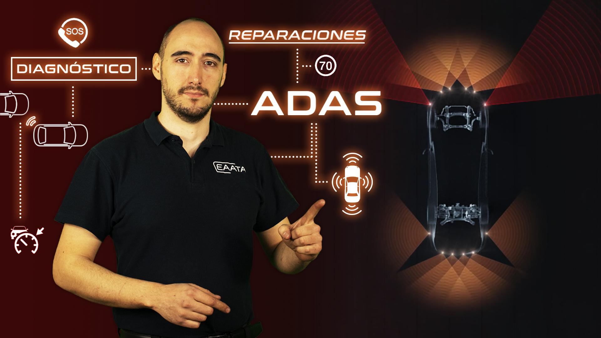 Miniatura--ADAS,-Diagnóstico-y-Reparaciones