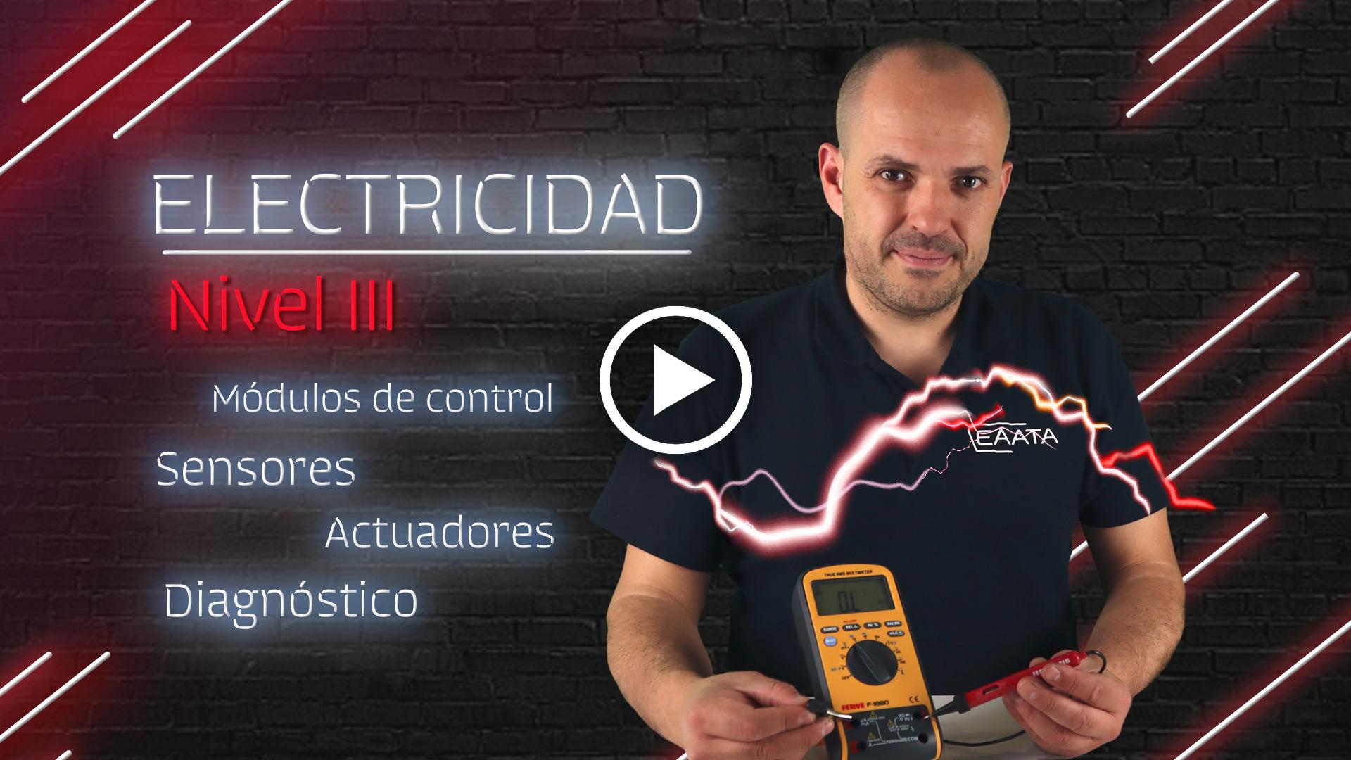 miniatura-electricidad_nivel-III_play