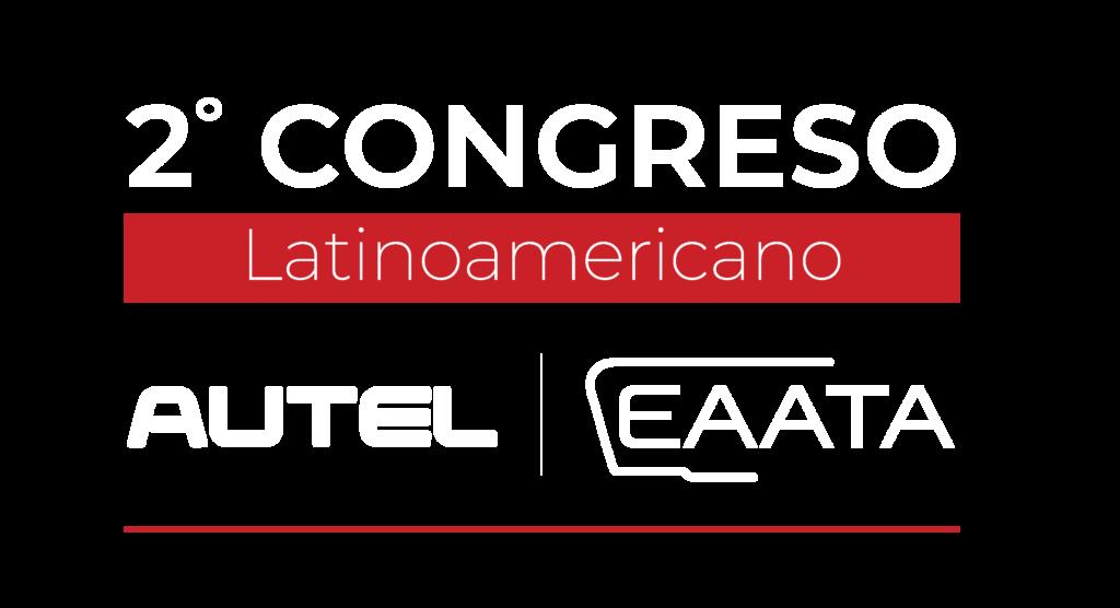 Logo Congreso Guadalajara-02 (2)