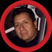 Raúl Alvarado - Alvatron