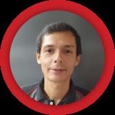 Salvador Tiscareño - TACT Auto Chiptunning